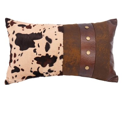 Cooley Lumbar Pillow