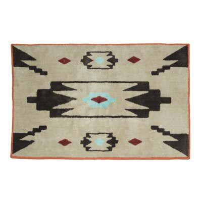 Adair Bath Rug