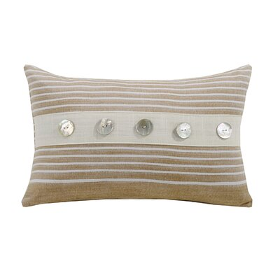 Tymere Lumbar Pillow