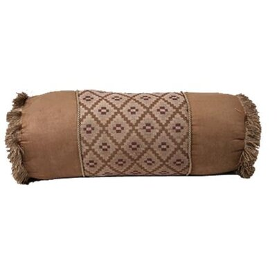 West Pleasant View Bedding Roll Bolster Pillow
