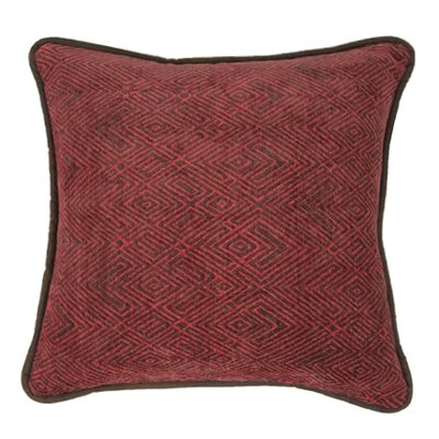 Brayan Throw Pillow