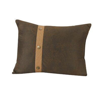 Merriwood Lumbar Pillow
