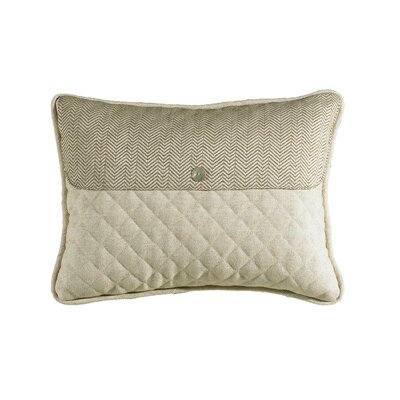 Dyann Synthetic Lumbar Pillow