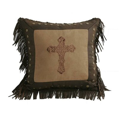 Aurthur Throw Pillow