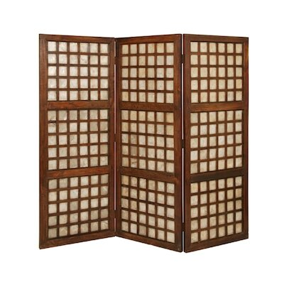 Cheap Screen Gems Room Dividers Recommended item
