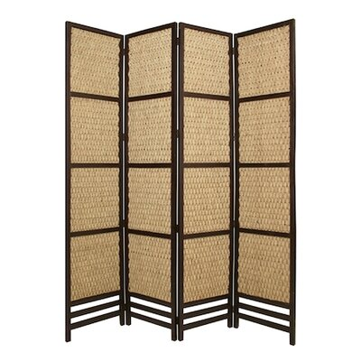 Optimal Screen Gems Room Dividers Recommended item