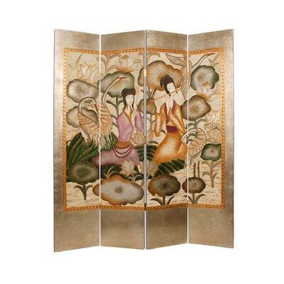 Money saving Screen Gems Room Dividers Recommended item