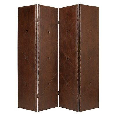High quality Screen Gems Room Dividers Recommended item