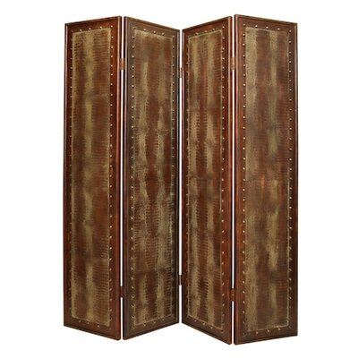 Stunning Screen Gems Room Dividers Recommended item