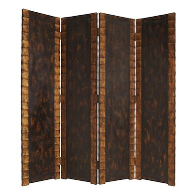 Unexpensive Screen Gems Room Dividers Recommended item