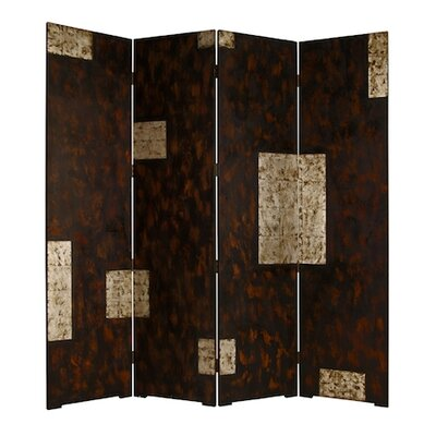 Distinctive Screen Gems Room Dividers Recommended item