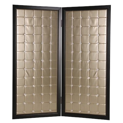 Lovable Screen Gems Room Dividers Recommended item