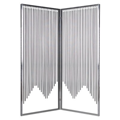 Reliable Screen Gems Room Dividers Recommended item