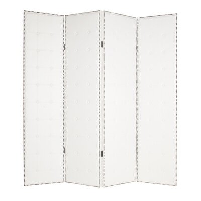 Ultimate Screen Gems Room Dividers Recommended item