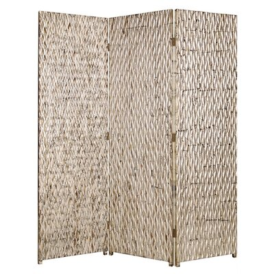 Easy of use Screen Gems Room Dividers Recommended item