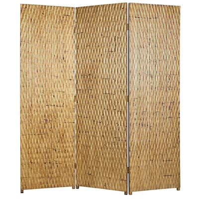 Valuable Screen Gems Room Dividers Recommended item