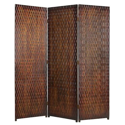 Wonderful Screen Gems Room Dividers Recommended item