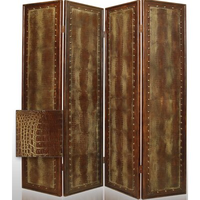 Cute Screen Gems Room Dividers Recommended item