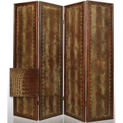 Lovely Screen Gems Room Dividers Recommended item