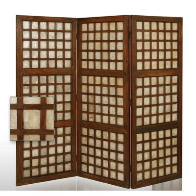 Trustworthy Screen Gems Room Dividers Recommended item