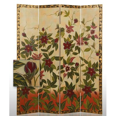 Amazing Screen Gems Room Dividers Recommended item