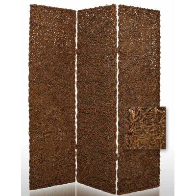 Quality Screen Gems Room Dividers Recommended item