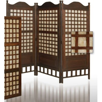 Priceless Screen Gems Room Dividers Recommended item