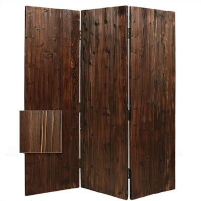 Cool Screen Gems Room Dividers Recommended item