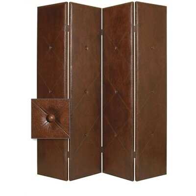 Best-selling Screen Gems Room Dividers Recommended item