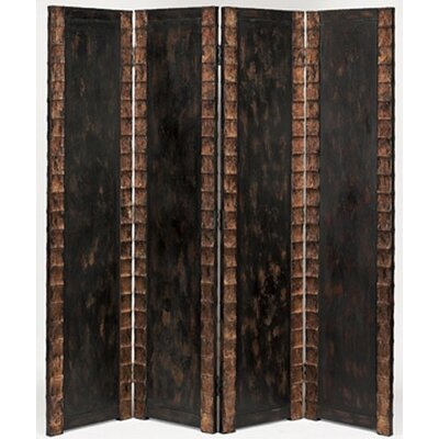 Fine quality Screen Gems Room Dividers Recommended item