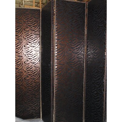Durable Screen Gems Room Dividers Recommended item