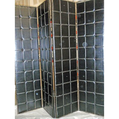 Extraordinary Screen Gems Room Dividers Recommended item