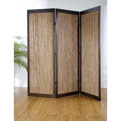 Magnificent Screen Gems Room Dividers Recommended item