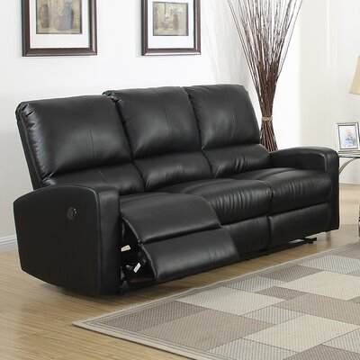 Bryant Power Reclining Sofa JYQ1386 AC Pacific Bryant Reclining Sofa