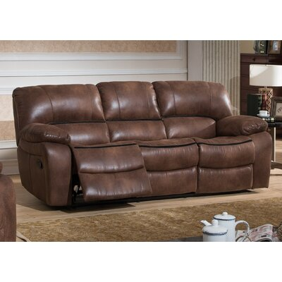 Leighton Reclining Sofa