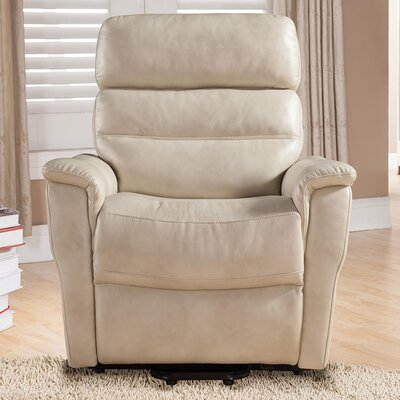 Avery Power Lift Assist Recliner