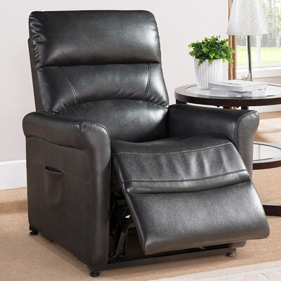 Colby Large Power Reclining Lift Chair