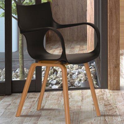 Lilliana Arm Chair