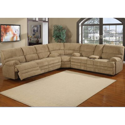 Buy Recline Designs - Recline Designs Sofas, Loveseats, Sectionals ...