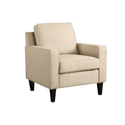 Benningfield Arm Chair