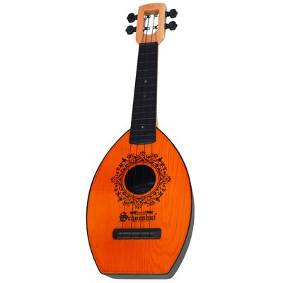 Schoenhut Pineapple Ukulele at Sears.com