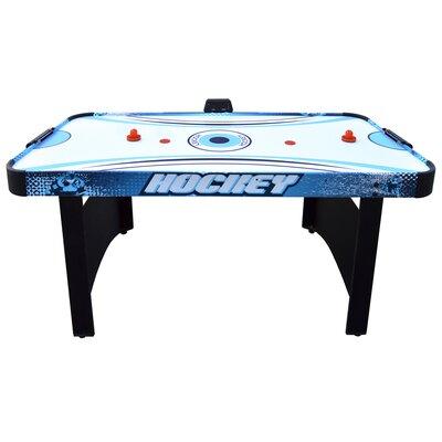 Enforcer 5.5' Air Hockey Table BG1018H