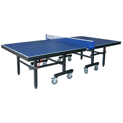 Hathaway Games Hathaway™ Victory Professional Grade Table Tennis Table