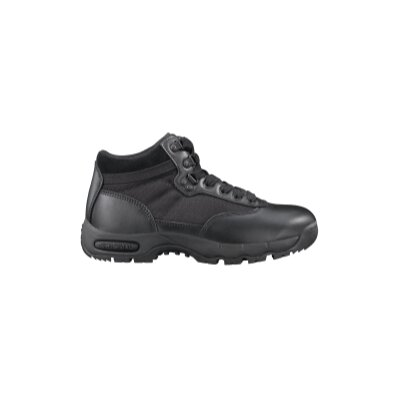 "Original S.W.A.T. 6"" M.T. (Metro Traction) Shoe, Size 10 at Sears.com"
