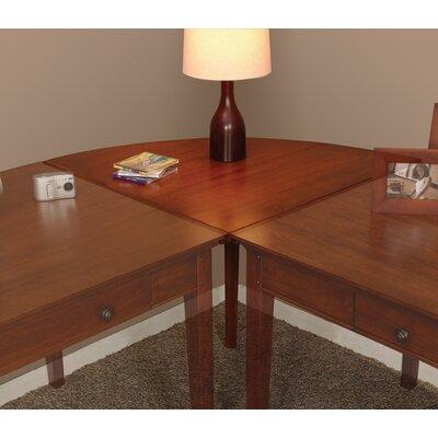 home office furniture desks