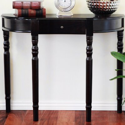 Mega Home Entry Way Console Table at Sears.com