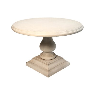 Fausta Dining Table