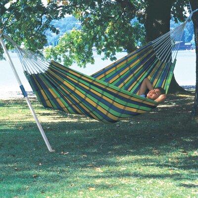 Hängematte Barbados   Garten > Hängematten   Gelb   Baumwolle   Amazonas GmbH