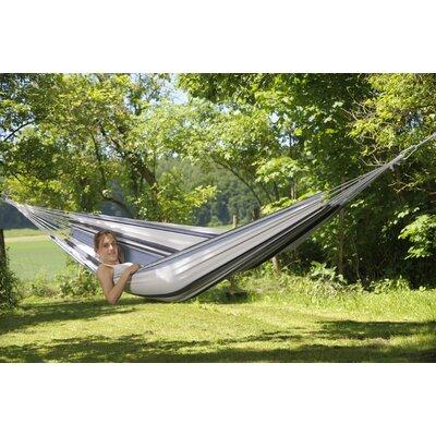 Hängematte Hammocks L   Garten > Hängematten   Blau   Textil - Polyester   Amazonas GmbH
