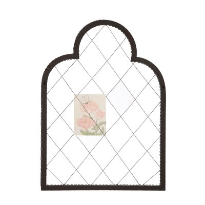 Knopp Picture Frame
